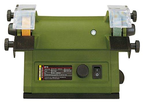proxxon 28030 schleif und poliergeraet spe - Proxxon 28030 Schleif- und Poliergerät SP/E